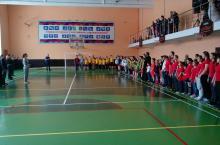 День православной молодёжи в Наро-Фоминском благочинии