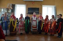 Пасхальный фестиваль Наро-Фоминского благочиния